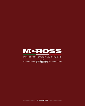 Cover mcross 2014 outdoor