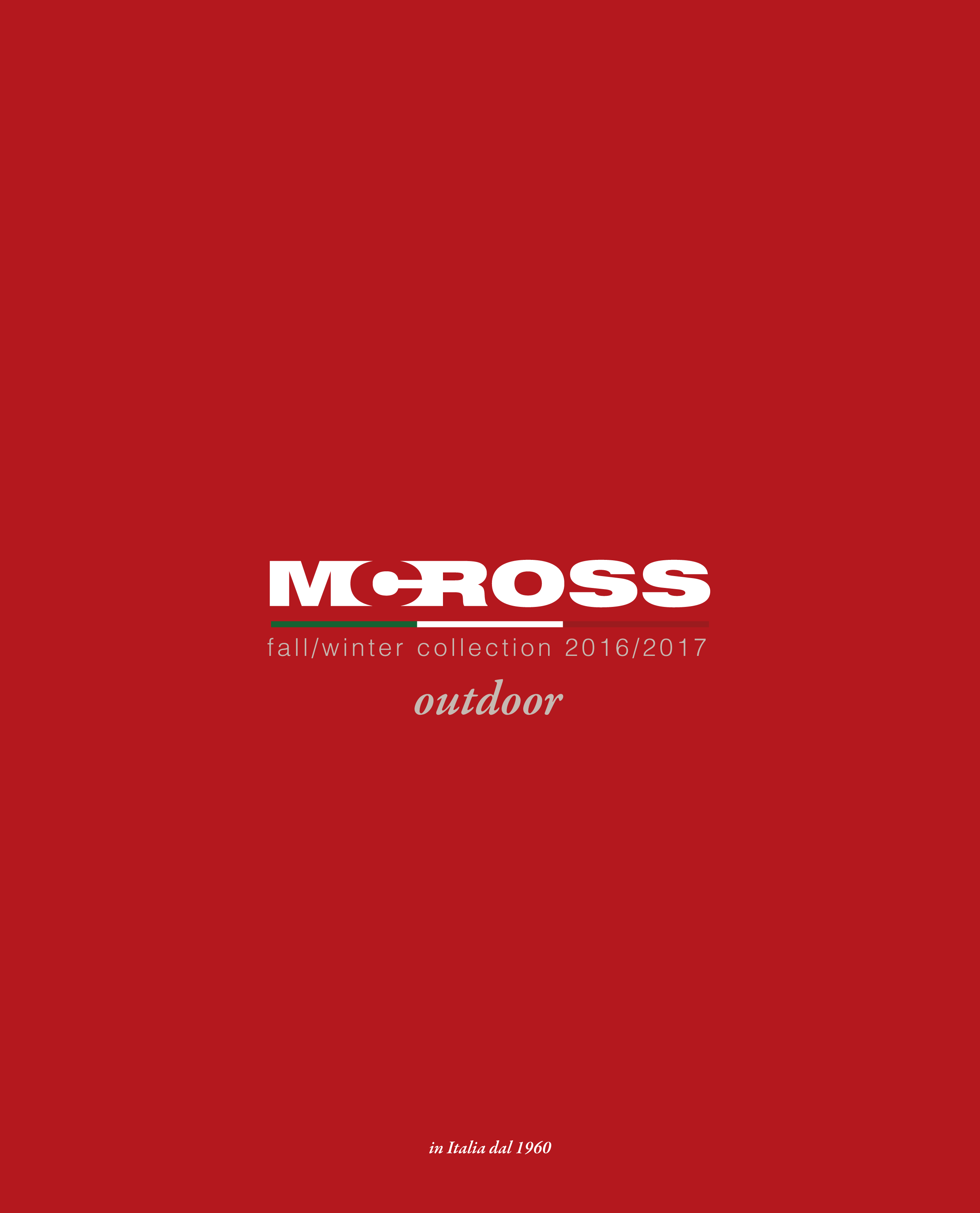 Cover mcross 2016 outdoor
